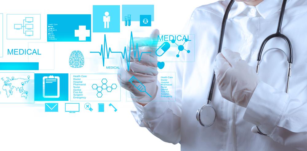 организација и врсте здравствене заштите