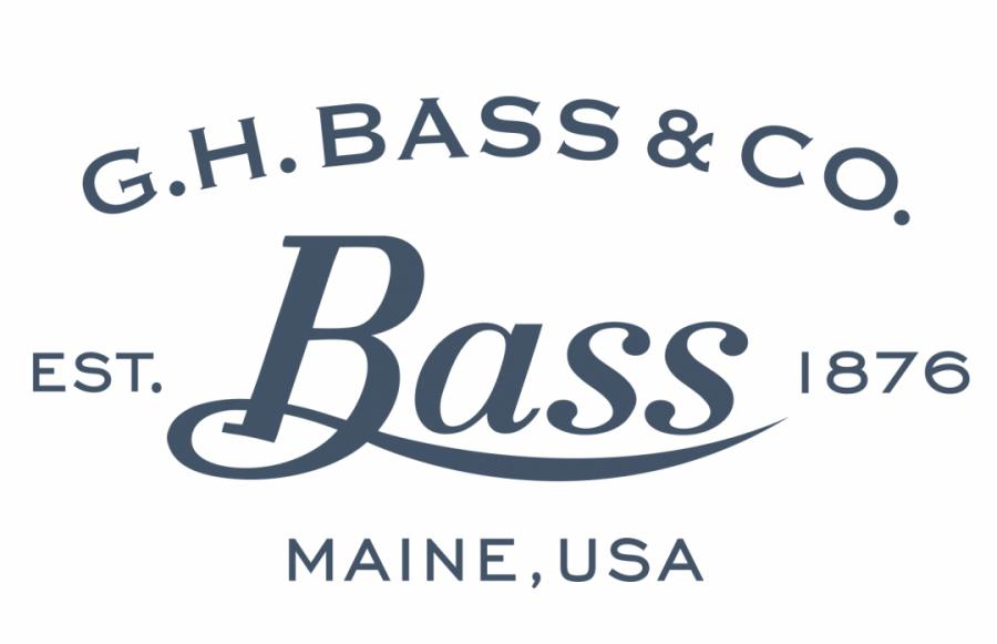 Storia del logo, foto