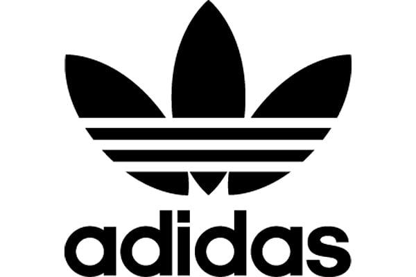 Storia del logo