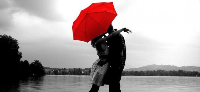 kako se riješiti ljubavne ovisnosti