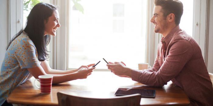 жена рака је компатибилна у браку