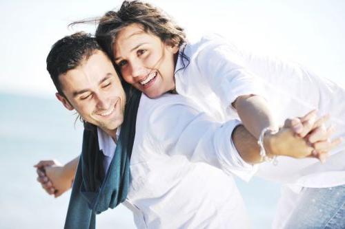 upoznavanje ideja s mojim mužem besplatna web mjesta za putovanja