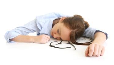 sintomi di bassa pressione sanguigna