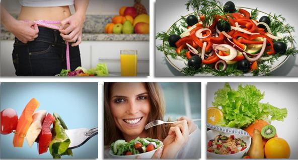 диети с ниско съдържание на въглехидрати