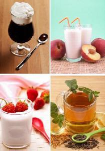 ниско въглехидрати диета прегледи и резултати