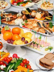 Аткинс диета с ниско съдържание на въглехидрати