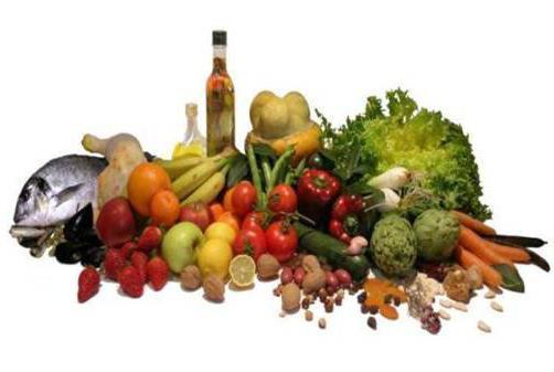 hrana s niskim unosom ugljikohidrata