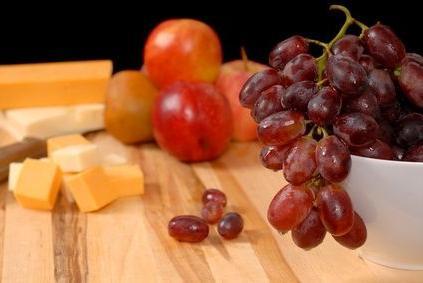 ниски причини за хемоглобина