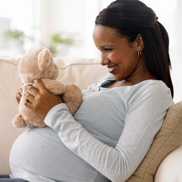basso progesterone