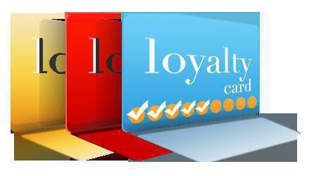програми лојалности