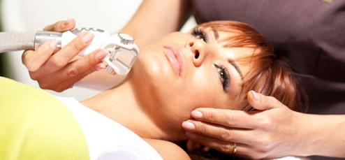 masaż twarzy lpg opinie