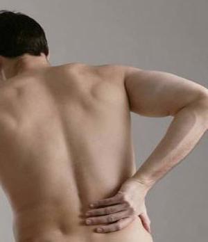 sintomi di dislocazione vertebrale
