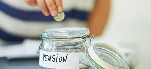 pagamento forfettario ai pensionati nel 2017