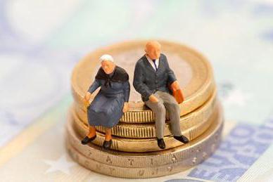 somma forfettaria ai pensionati che lavorano