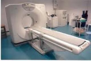 tomografija pluća