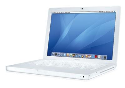 macbook della tastiera