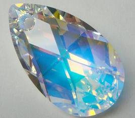 kubické zirkonie magické vlastnosti kamene