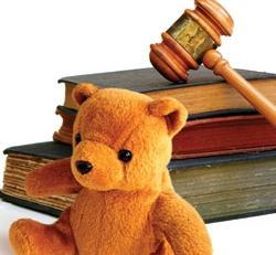 Главне гране права