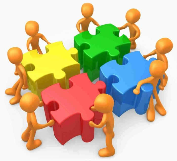 садржај и врсте управљачких одлука