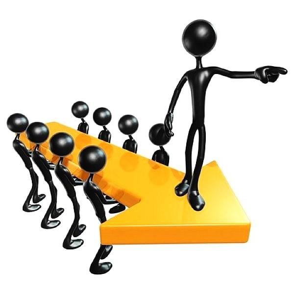 суштина и врсте управљачких одлука