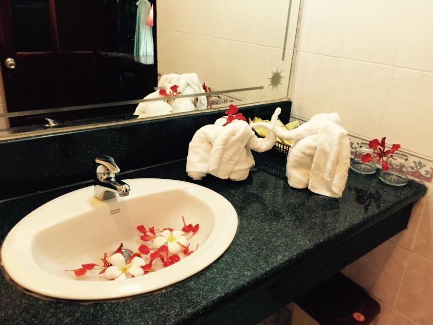 Recensioni di Malibu Resort 3 Vietnam