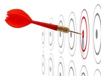 Decyzje dotyczące zarządzania jakością