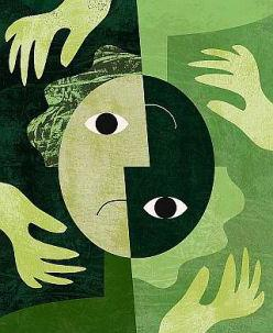 биполярно маниакално депресивно заболяване
