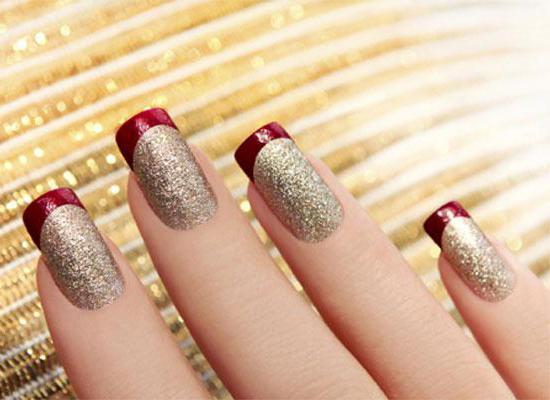 lakier do manicure