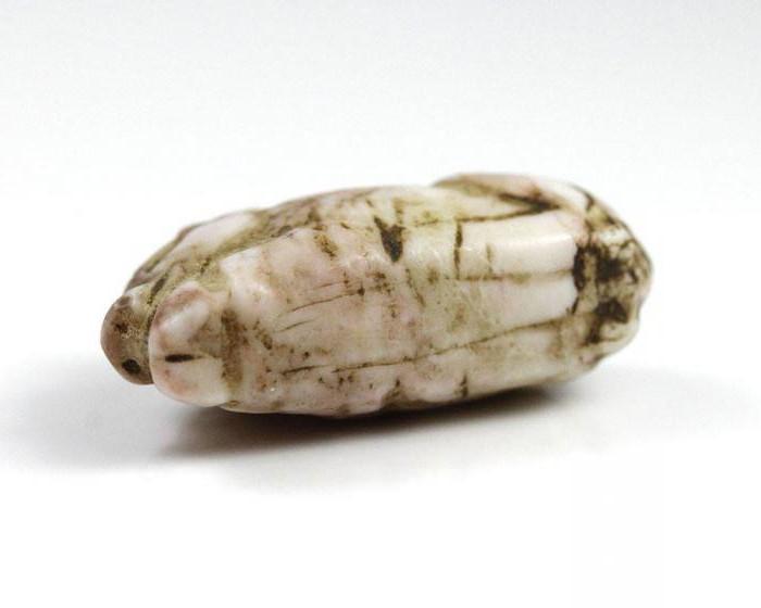 својства мермерног камена