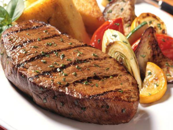 mramorirani recept za kuhanje govedine