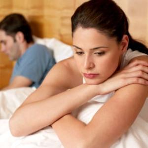 брачни статус није ожењен