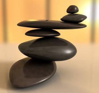 општа тржишна равнотежа