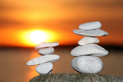 ефекат пореза на тржишну равнотежу