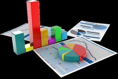 mechanizm rynku konkurencyjnego jest sposobem