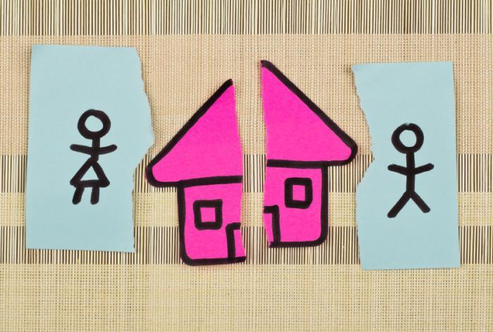 esempi di condizioni del contratto matrimoniale