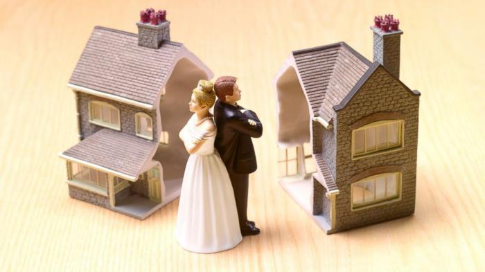 esempio di contratto di matrimonio completato