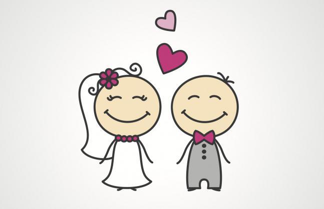 brak je
