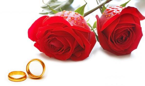 upis braka u matičnom uredu