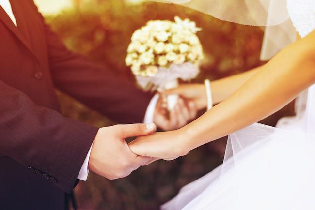 savršen brak