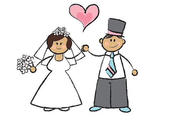 prezime braka