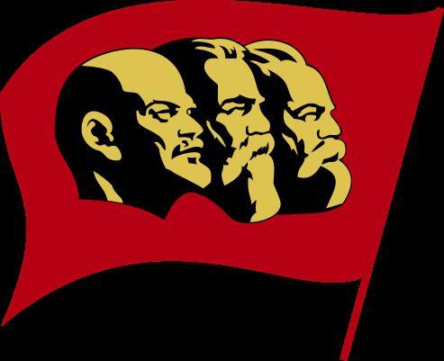 Marksizam je