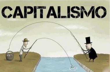 ideje marksizma
