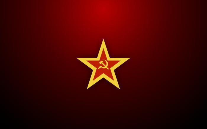 razvoj marksizma