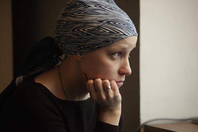 Attrice di Masha Shalaeva