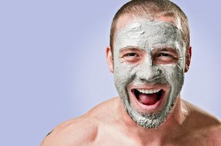 maschere efficaci per l'acne