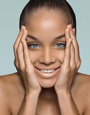 recensioni di maschere di acne