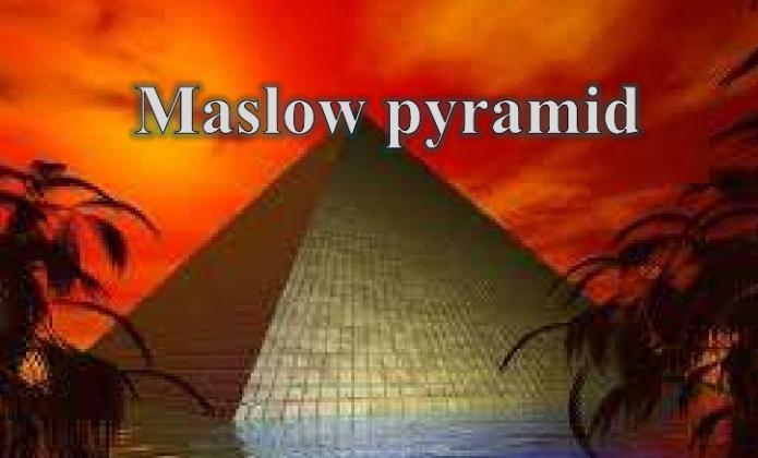 piramida olja