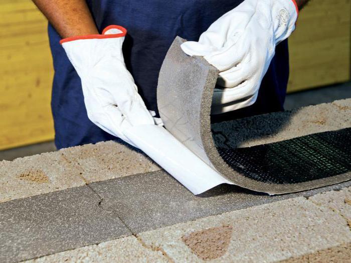 dimensione del blocco di cemento in keramzite