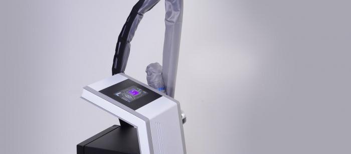 апарати за масаж b гъвкави прегледи