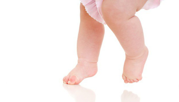 масаж за деца с valgus flatfoot